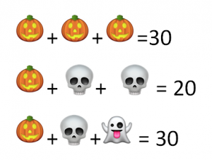 halloween-emoji