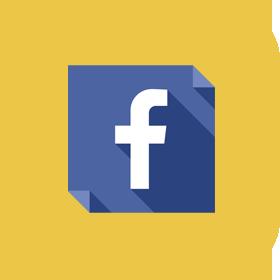 HPS Facebook
